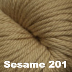Cascade 220 Superwash Aran Yarn Sesame 201 - 8