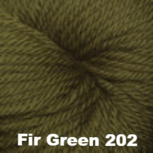 Cascade 220 Superwash Aran Yarn Fir Green 202 - 3