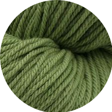 Elemental Affects Civility Sport Hi-Twist Yarn-Yarn-Sage 203-