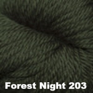 Cascade 220 Superwash Aran Yarn Forest Night 203 - 9