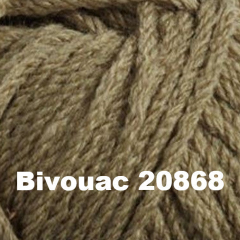 Bergere de France Magic+ Yarn Bivouac 20868 - 7