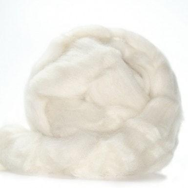 Ashland Bay Superwash Corriedale-Fiber-Paradise Fibers