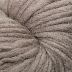 Cascade Spuntaneous Yarn-Yarn-20 Doeskin Heather-