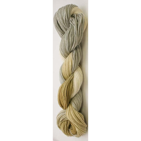 Trendsetter Yarns- Autumn Wind Print Yarn Oatmeal Cookie 20 - 18