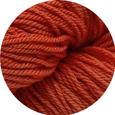 Elemental Affects Civility Sport Hi-Twist Yarn-Yarn-Star Coral 210-