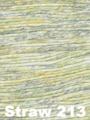 Yuma Shawl Wrap Kit Straw 213 - 8
