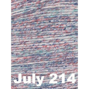 Louisa Harding Azalea Yarn-Yarn-July 214-
