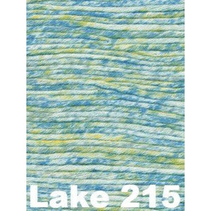 Louisa Harding Azalea Yarn-Yarn-Lake 215-