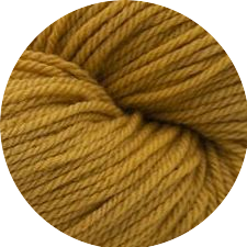 Elemental Affects Civility Sport Hi-Twist Yarn-Yarn-Tassel 215-