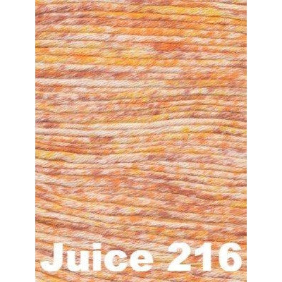 Louisa Harding Azalea Yarn Juice 216 - 11