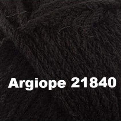 Bergere de France Magic+ Yarn Argiope 21840 - 11