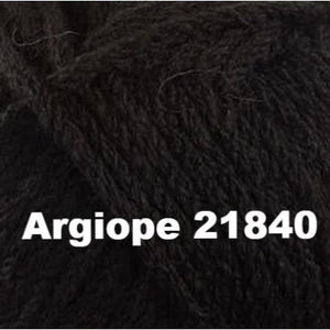 Bergere de France Magic+ Yarn-Yarn-Argiope 21840-