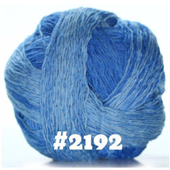 Paradise Fibers Yarn Schoppel Wolle XL Kleckse Cat Print Yarn 2192 - 8