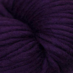 Cascade Spuntaneous Yarn-Yarn-21 Blackberry-