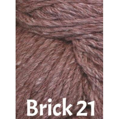 Juniper Moon Sabine Yarn Brick 21 (DISCONTINUED) - 9