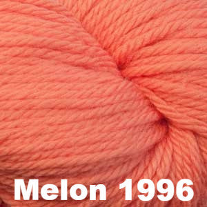 Cascade 220 Superwash Aran Yarn Melon 1996 - 26