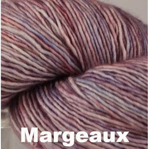 Madelinetosh Tosh DK Yarn Margeaux 221 (DISCONTINUED) - 30