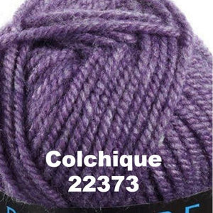 Bergere de France Baltic Yarn Colchique 22373 - 2