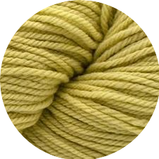 Elemental Affects Civility Sport Hi-Twist Yarn-Yarn-Limoncello 231-