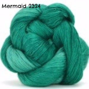 ArtYarns Merino Cloud Yarn Mermaid 2324 - 3