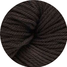 Elemental Affects Civility Sport Hi-Twist Yarn-Yarn-Dark Chocolate 235-