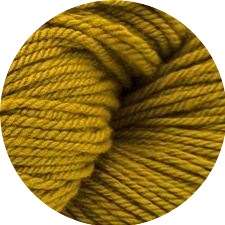 Elemental Affects Civility Sport Hi-Twist Yarn-Yarn-La Oliva 236-