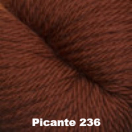 Cascade 220 Superwash Sport Yarn Picante 236 - 4