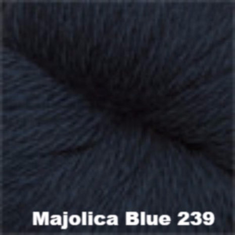 Cascade 220 Superwash Sport Yarn Majolica Blue 239 - 7