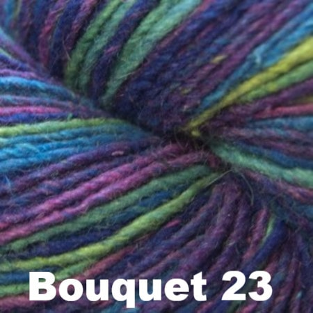 Cascade Casablanca Yarn Bouquet 23 - 17