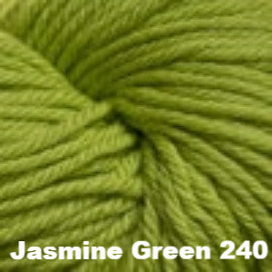 Cascade 220 Superwash Aran Yarn Jasmine Green 240 - 10