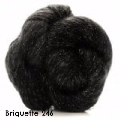 ArtYarns Merino Cloud Yarn Briquette 246 - 2