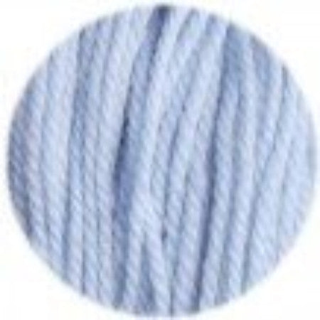 Paradise Fibers Clearance Wool Pak New Zealand Wool Yarn- 14 PLY Sky - 5