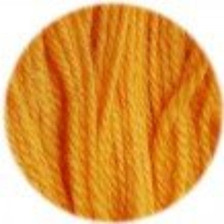 Wool Pak New Zealand Wool Yarn- 14 PLY Pizzaz - 5