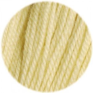 Wool Pak New Zealand Wool Yarn- 10 PLY Softsun - 5