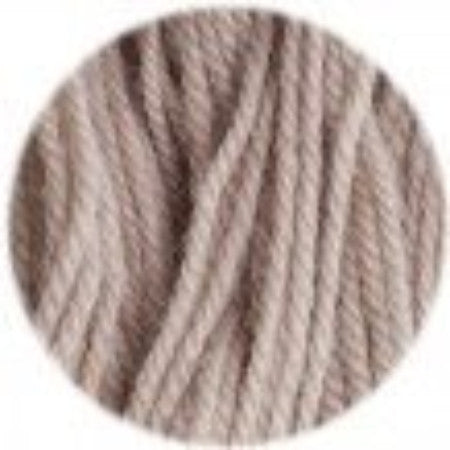 Wool Pak New Zealand Wool Yarn- 14 PLY Kangaroo - 2