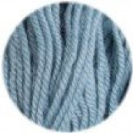 Wool Pak New Zealand Wool Yarn- 14 PLY Downy - 8