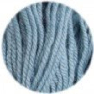 Paradise Fibers Clearance Wool Pak New Zealand Wool Yarn- 14 PLY Downy - 6