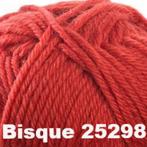 Bergere de France Berlaine Yarn Bisque 25298 - 16