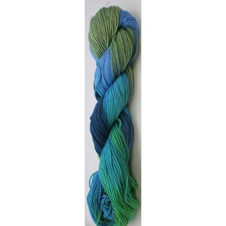 Trendsetter Yarns- Autumn Wind Print Yarn Cancun 26 - 22