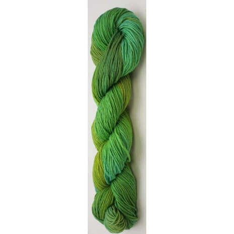 Trendsetter Yarns- Autumn Wind Print Yarn Guacamole 27 - 23