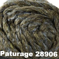 Bergere de France Chambery Yarn Paturage 28906 - 6