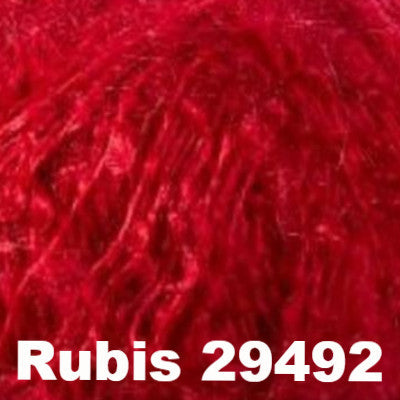 Bergere de France Angel Yarn Rubis 29492 - 12