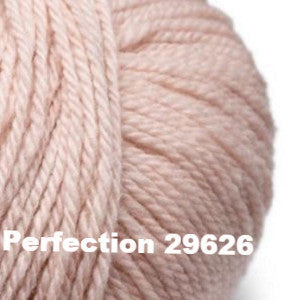 Bergere de France Cachemire Yarn Perfection 29626 - 8