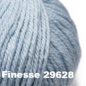 Bergere de France Cachemire Yarn Finesse 29628 - 9