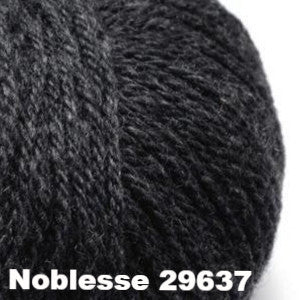 Bergere de France Cachemire Yarn Noblesse 29637 - 11