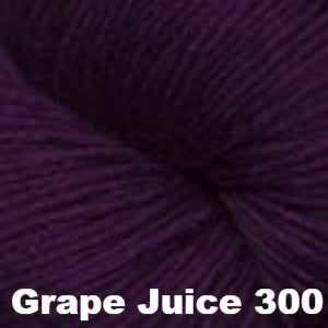 Cascade Venezia Sport Yarn Grape Juice 300 - 9
