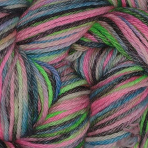 Madelinetosh Tosh Vintage Yarn-Yarn-Magic 302-