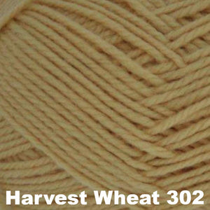 Brown Sheep Nature Spun Worsted Yarn-Yarn-Harvest Wheat 302-