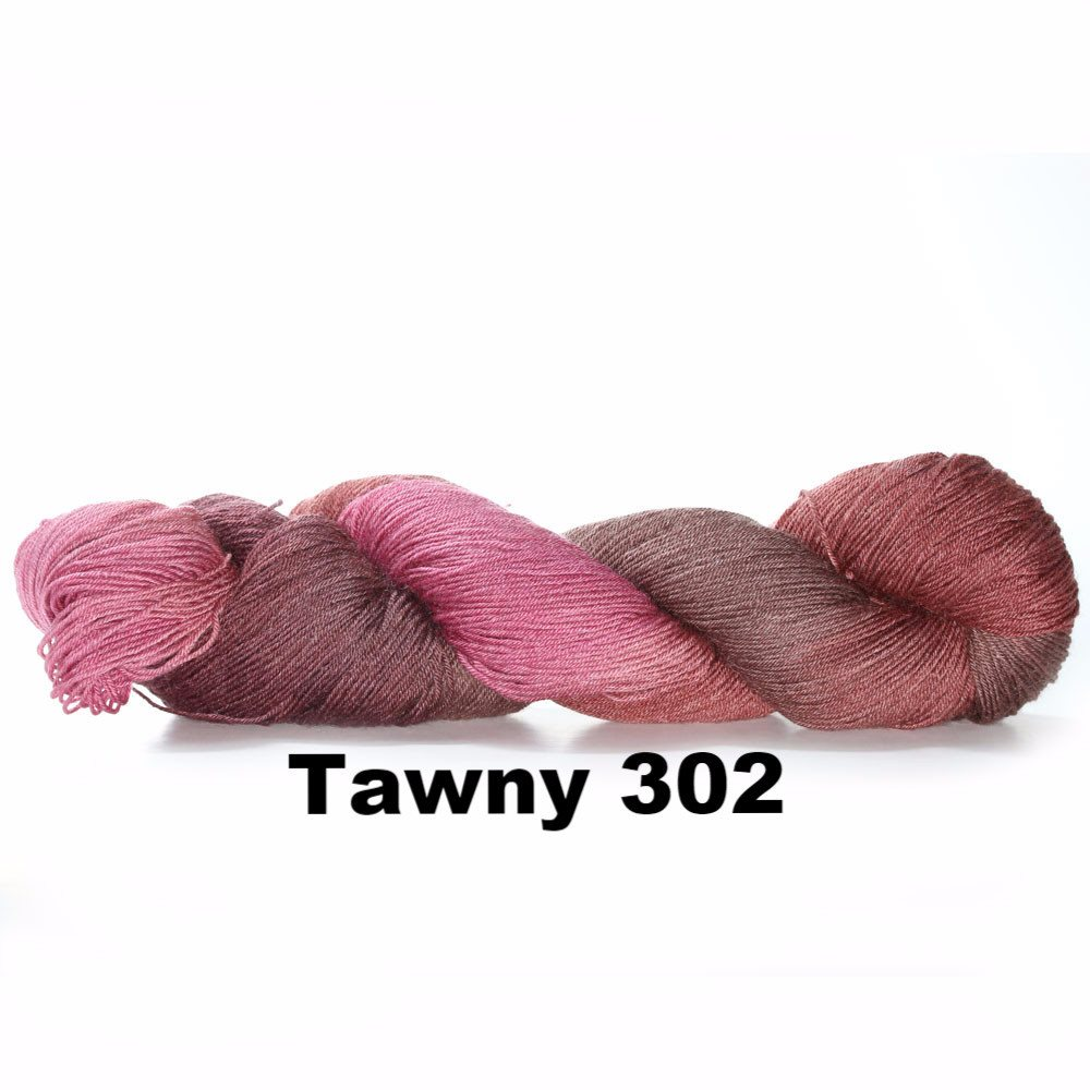 Paradise Fibers Yarn Rowan Fine Art Sock Yarn  - 21