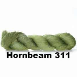 Paradise Fibers Yarn Rowan Fine Art Sock Yarn  - 7
